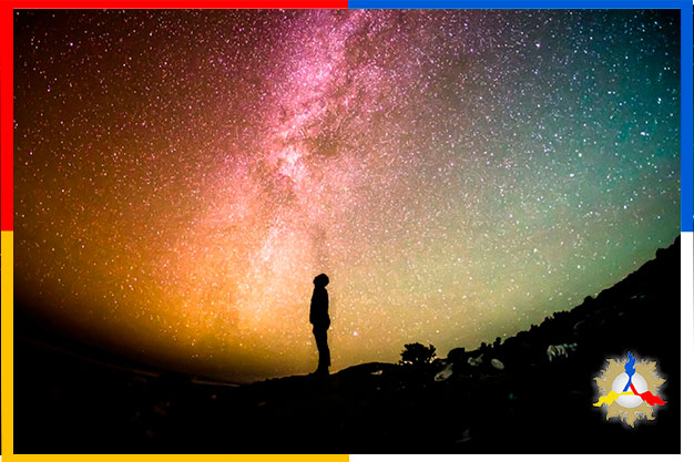 Las siete dimensiones del universo