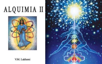 Alquimia II