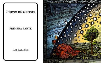 Curso de Gnosis