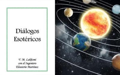 Diálogos Esotéricos