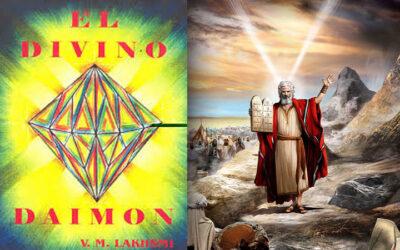 El Divino Daimon
