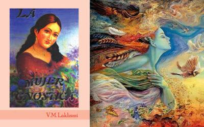 La Mujer Gnostica