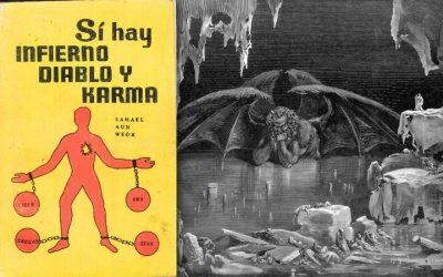 Sí: Hay Infierno, Diablo y Karma